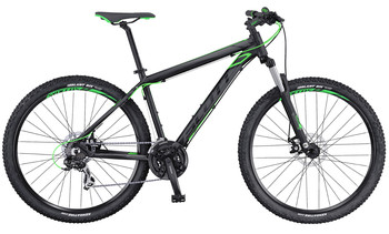 "Велосипед Scott Aspect 770 MD 27,5"" 21ск. арт.241371 р.S-XL"